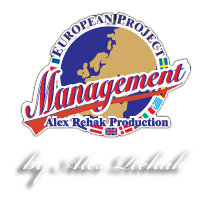 Logo-Alex-Rehak-Management